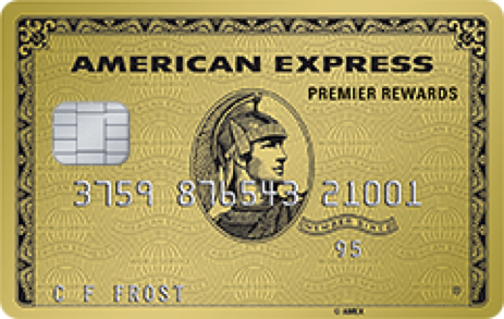 American Express Captivate Case Studies