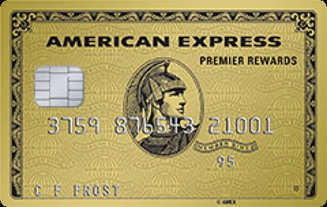 American Express Captivate Case Studies