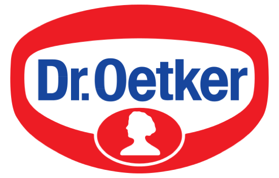 Dr. Oetker - Captivate Case Study