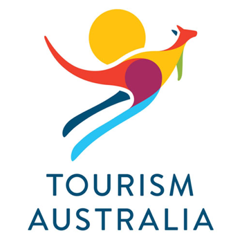 Tourism of Australia Captivate Case Study