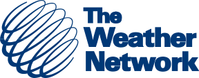 The_Weather_Network_Logo