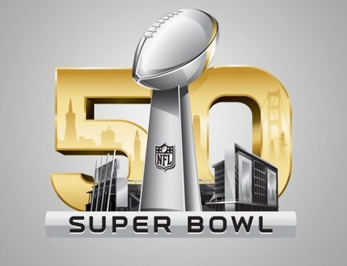 $1 Billion Lost Due to Low Productivity the Day After Super Bowl 50
