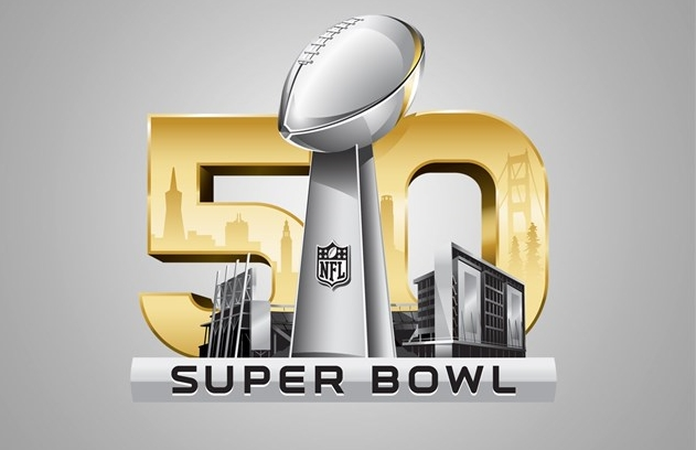 superbowl50logo
