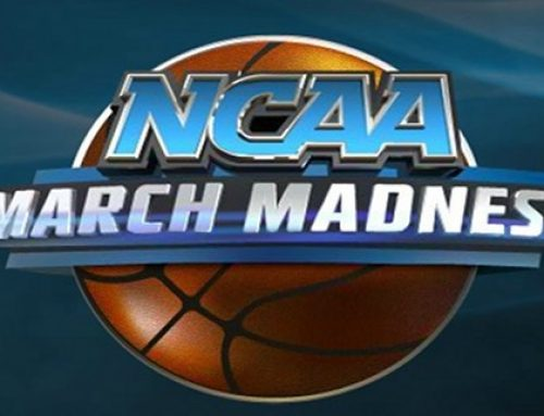 Businesses face $1.3B in lost productivity during March Madness
