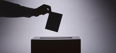 Business professional voting