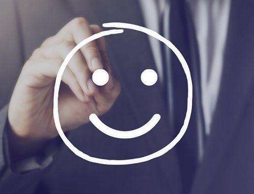 Workplace Satisfaction Still Strong, Despite Drop in Q1 Bonuses, Raises