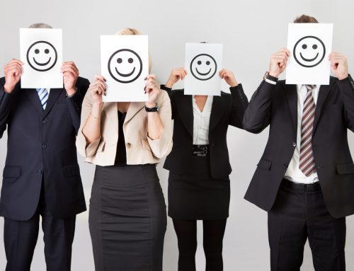 Drops in Raises and Bonuses Don't Hurt Q3 Workplace Satisfaction