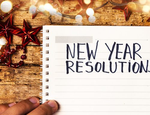 Weight Loss, Fitness, Career Growth Top Resolutions for Professionals