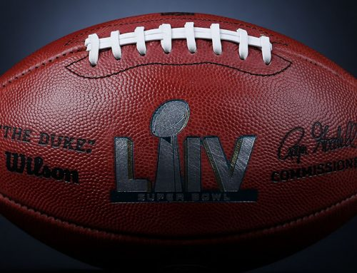 Millennials Set to Slack Following Super Bowl LIV