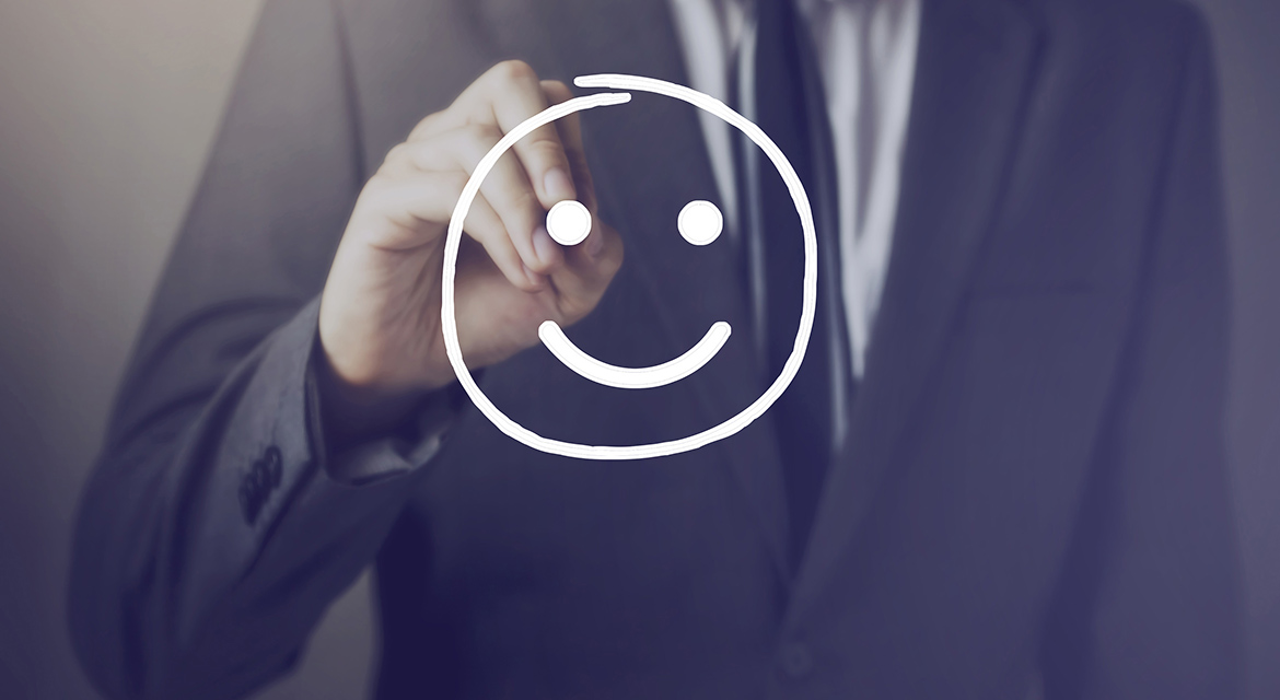 Workplace Satisfaction – Office Pulse Survey