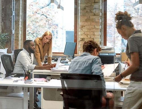 Most Companies Devoted to Improving Diversity in 2020